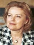 Magda Vásáryová