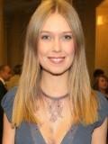 Magdalena Gorska profil resmi