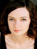 Maggie Lloyd Williams profil resmi