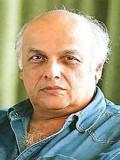 Mahesh Bhatt Oyuncuları