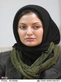 Mahnaz Afshar profil resmi
