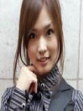 Mai Fuchigami