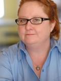 Maile Flanagan profil resmi