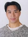 Mak Ka Lun profil resmi