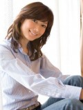Maki Tamaru profil resmi