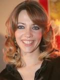 Małgorzata Buczkowska profil resmi