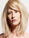 Malla Malmivaara profil resmi