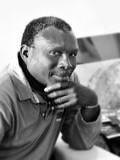 Mamadou Dioume profil resmi