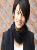 Manpei Takagi
