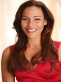 Marabina Jaimes profil resmi
