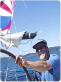Marc Reid Rubel profil resmi