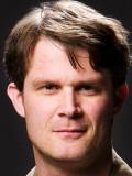 Marcel Jeannin profil resmi
