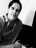 Marcelo Zarvos profil resmi