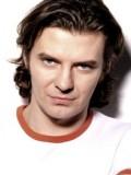 Marcin Kwasny Oyuncuları