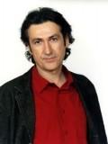Marco Giallini Oyuncuları