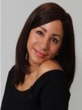 Margarita Timothee profil resmi