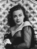 Marguerite Chapman Oyuncuları