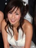 Mari Sakurai