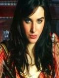 Maria Abadi profil resmi