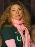 Maria Maggenti Oyuncuları
