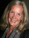 Marie-Christine Adam profil resmi