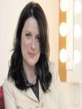 Marie-thérèse Fortin profil resmi