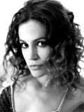 Marieta Orozco profil resmi