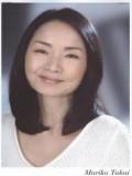 Mariko Takai Oyuncuları