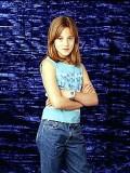 Marina Malota profil resmi