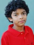 Mario Cassem profil resmi
