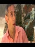 Mario Naim Bassil profil resmi