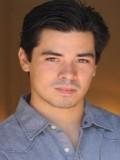Mario Perez Oyuncuları