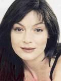 Marion Mitterhammer profil resmi