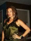 Marisa Sullivan profil resmi