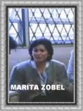 Marita Zobel
