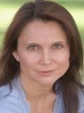 Maritza Graciela