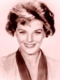 Marjorie Lord Oyuncuları