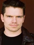 Mark Engelhardt profil resmi