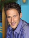 Mark Feuerstein Oyuncuları