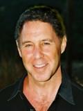 Mark Gordon profil resmi