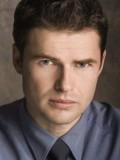 Mark Kochanowicz Oyuncuları