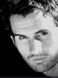 Mark Neveldine profil resmi