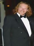 Mark O'Keefe profil resmi