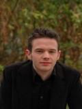 Mark O'Brien profil resmi