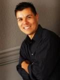 Mark Parra