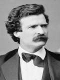 Mark Twain Oyuncuları