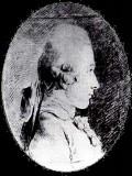 Marquis De Sade Oyuncuları