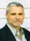 Marshall R. Teague Oyuncuları