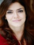 Martha Meola
