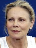 Marthe Keller Oyuncuları
